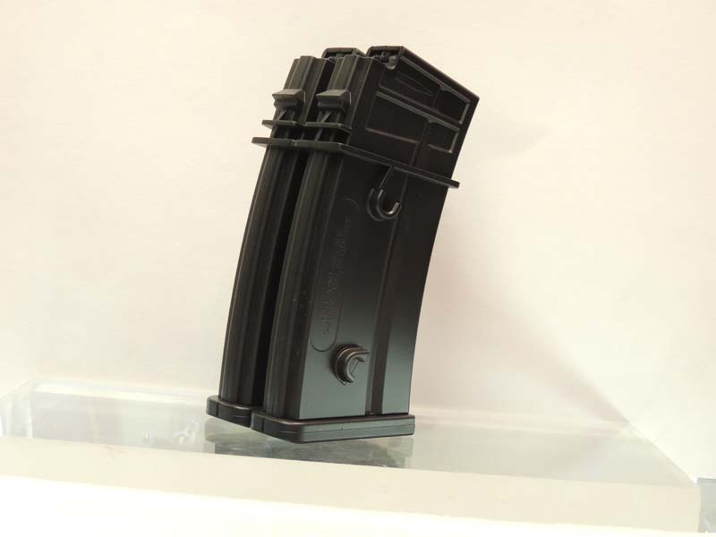 ARES G36 MAG